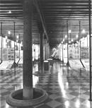 Architettiriccival_venezia1986