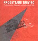 Architettiriccival_progtreviso