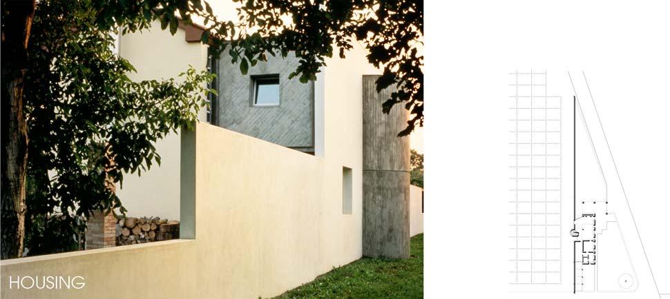 Architettiriccival_colonichouse_8