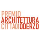 Architettiriccival_premiocittadioderzo2000