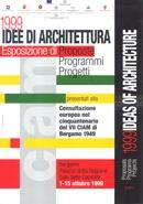 Architettiriccival_ciam