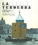 Architettiriccival_latendenza