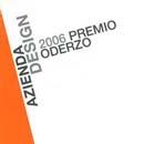 Architettiriccival_premiooderzodesignazienda2006