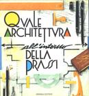 Architettiriccival_qualearchitettura