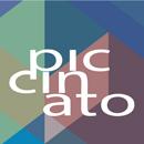 Architettiriccival_piccinato-logo_f